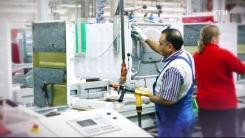 [YTN 스페셜] 기업 성장의 비밀 특허 1부 : 글로벌 명품기업의 조건