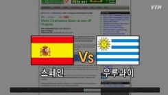 해외 사이트 예측비교