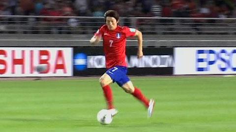 [스포츠24] 스포츠 100배 즐기기 (296회)