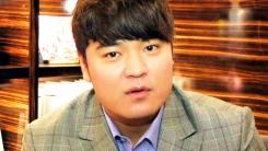[스포츠24] 스포츠 100배 즐기기 (300회)