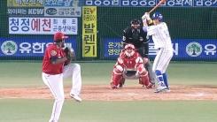 [스포츠24] 스포츠 100배 즐기기 (325회)