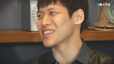 SK 김선형과의 떡볶이 데이트
