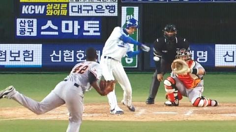 [스포츠24] 스포츠 100배 즐기기 (366회)