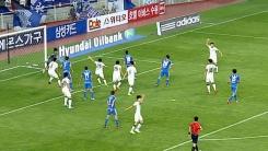 [스포츠24] 스포츠 100배 즐기기 (372회)