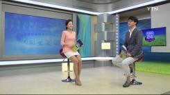 [스포츠24] 스포츠 100배 즐기기 (382회)