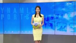 [스포츠24] 스포츠 100배 즐기기 (389회)