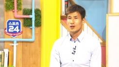 """[현장인터뷰] '득점 선두' 정조국 """"올 시즌, 간절함으로"""""""