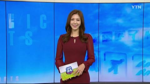 [스포츠24] 스포츠 100배 즐기기 (403회)