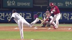 [스포츠24] 스포츠 100배 즐기기 (404회)