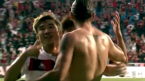 [스포츠24] 스포츠 100배 즐기기 (431회)