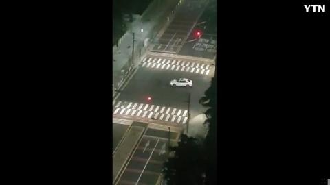 [기타] 인천 연수구 드리프트