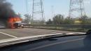 서해안고속도로 사고