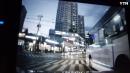 이천터미널 사거리