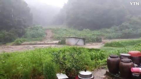 [기타] 충북제천봉양읍 구곡3리